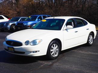 2005 Buick LaCrosse CXL in  Illinois