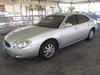 2005 Buick LaCrosse CXL Gardena, California