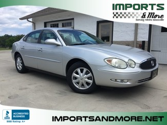 2005 Buick LaCrosse in Lenoir City, TN