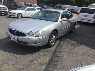 2005 Buick LaCrosse in Shreveport Louisiana