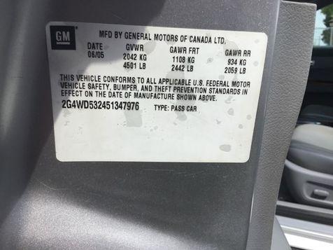 2005 Buick LaCrosse @price   Bossier City, LA   Blakey Auto Plex in Shreveport, Louisiana