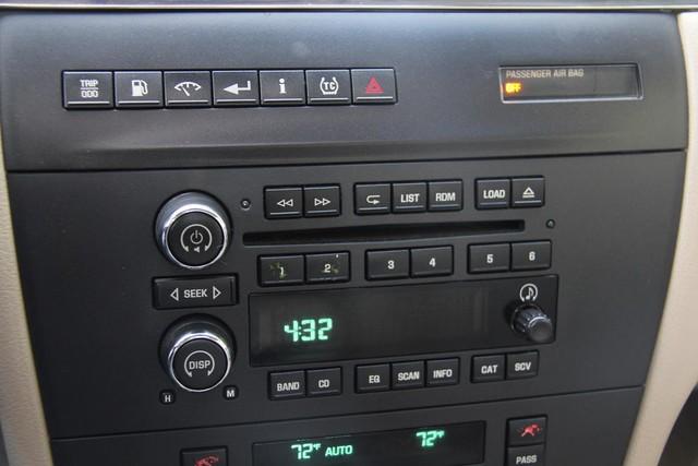 2005 Buick LaCrosse CXS Santa Clarita, CA 18