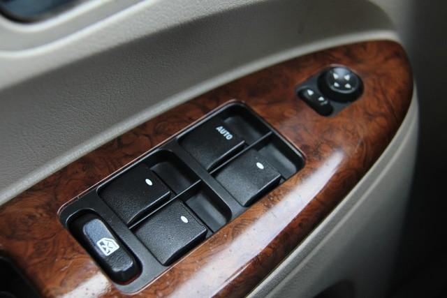 2005 Buick LaCrosse CXS Santa Clarita, CA 20