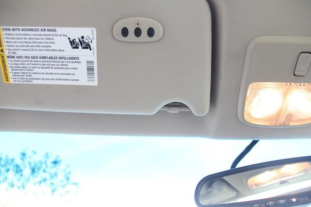 2005 Buick LaCrosse CXS Santa Clarita, CA 23