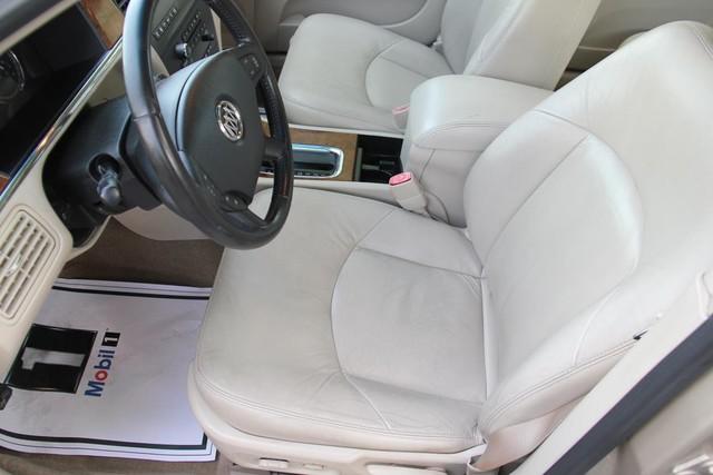2005 Buick LaCrosse CXS Santa Clarita, CA 13