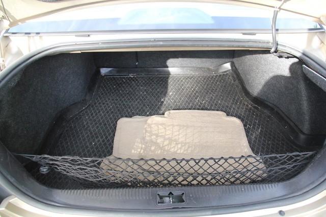 2005 Buick LaCrosse CXS Santa Clarita, CA 25