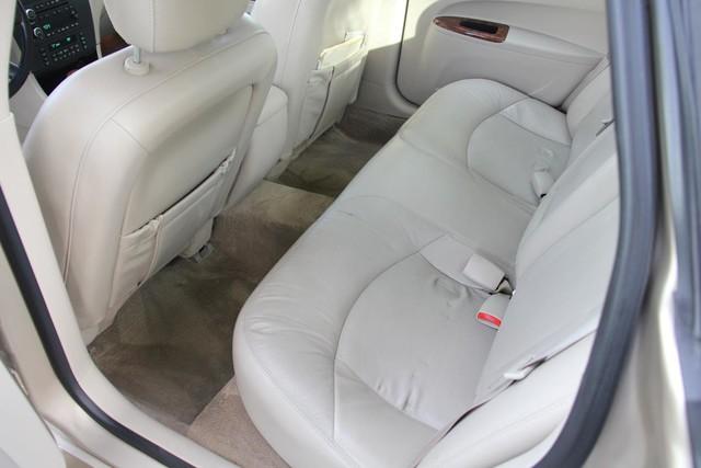2005 Buick LaCrosse CXS Santa Clarita, CA 15