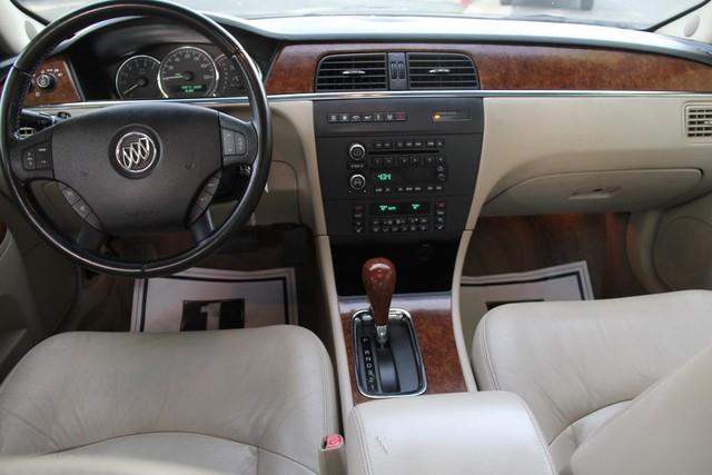 2005 Buick LaCrosse CXS Santa Clarita, CA 8