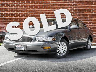 2005 Buick LeSabre Limited Burbank, CA
