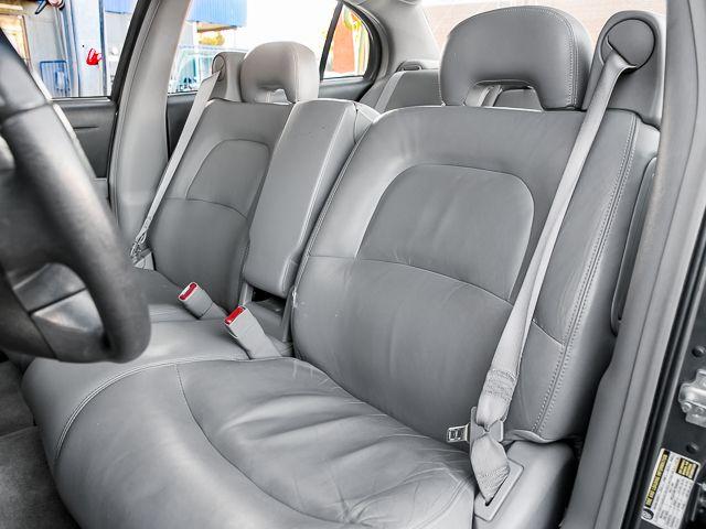 2005 Buick LeSabre Limited Burbank, CA 10