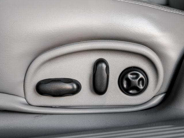 2005 Buick LeSabre Limited Burbank, CA 18