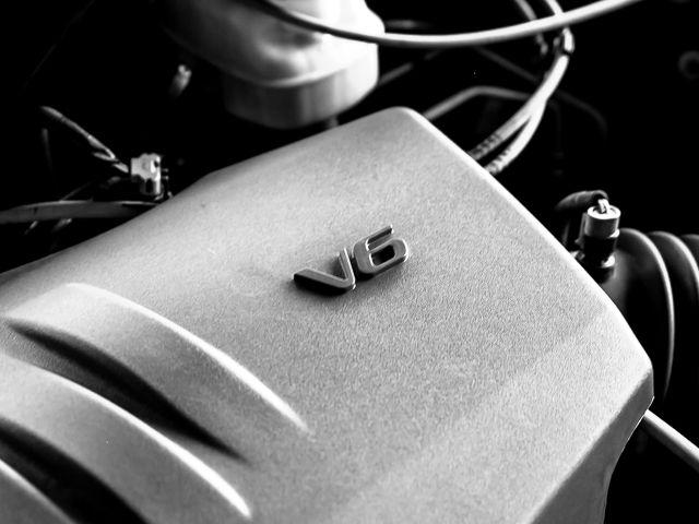 2005 Buick LeSabre Limited Burbank, CA 25