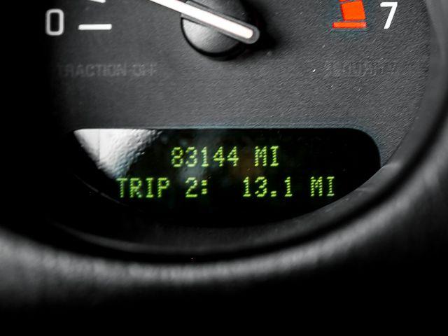 2005 Buick LeSabre Limited Burbank, CA 26