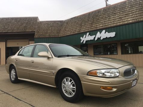 2005 Buick LeSabre Custom in Dickinson, ND