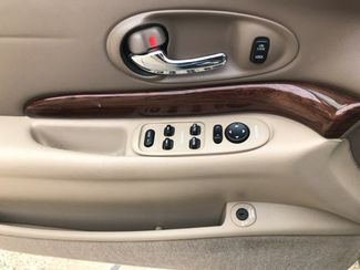 2005 Buick LeSabre Custom  city ND  Heiser Motors  in Dickinson, ND