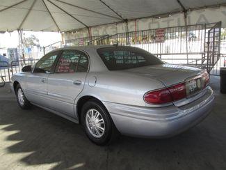 2005 Buick LeSabre Limited Gardena, California 1