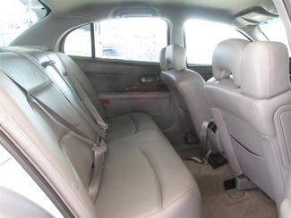 2005 Buick LeSabre Limited Gardena, California 11