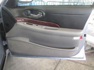 2005 Buick LeSabre Limited Gardena, California 12