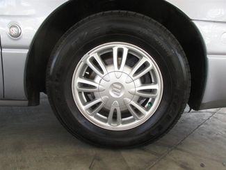 2005 Buick LeSabre Limited Gardena, California 13