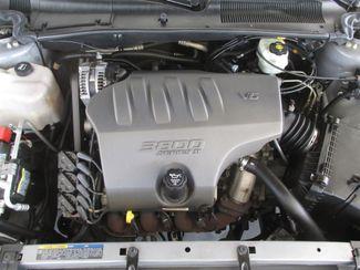 2005 Buick LeSabre Limited Gardena, California 14