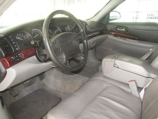 2005 Buick LeSabre Limited Gardena, California 4