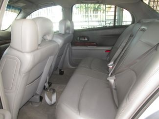 2005 Buick LeSabre Limited Gardena, California 9