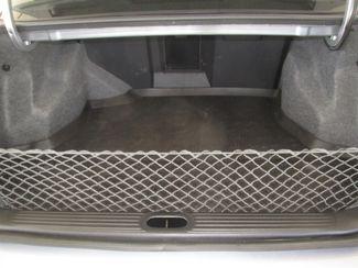 2005 Buick LeSabre Limited Gardena, California 10