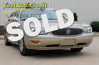 2005 Buick LeSabre in Jackson  MO