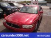2005 Buick LeSabre Limited Lake Worth , Florida