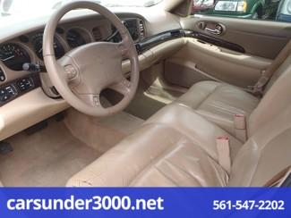 2005 Buick LeSabre Limited Lake Worth , Florida 4