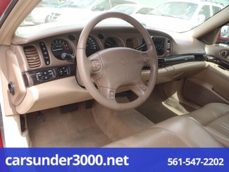 2005 Buick LeSabre Limited Lake Worth , Florida 7