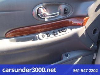 2005 Buick LeSabre Custom Lake Worth , Florida 7