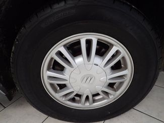 2005 Buick LeSabre Limited Lincoln, Nebraska 2