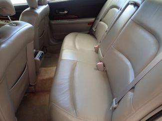 2005 Buick LeSabre Limited Lincoln, Nebraska 3