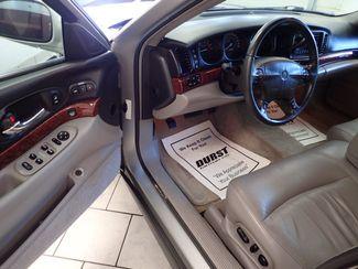 2005 Buick LeSabre Limited Lincoln, Nebraska 5