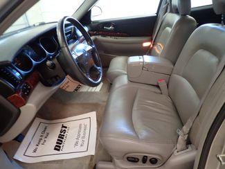 2005 Buick LeSabre Limited Lincoln, Nebraska 6