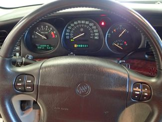 2005 Buick LeSabre Limited Lincoln, Nebraska 8