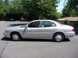 2005 Buick LeSabre Custom | Portland, OR | Price is Right Oregon in Portland OR