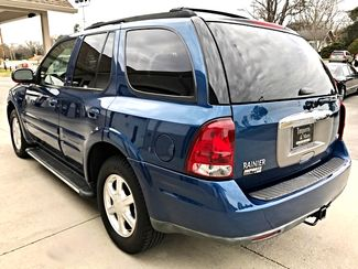2005 Buick Rainier CXL 4WD Imports and More Inc  in Lenoir City, TN
