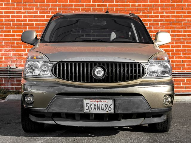 2005 Buick Rendezvous Burbank, CA 4
