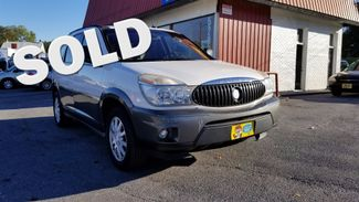 2005 Buick Rendezvous in Frederick, Maryland