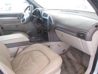 2005 Buick Rendezvous Gardena, California 7