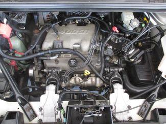 2005 Buick Rendezvous Gardena, California 14
