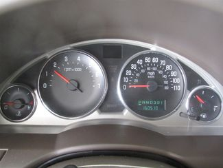 2005 Buick Rendezvous Gardena, California 5