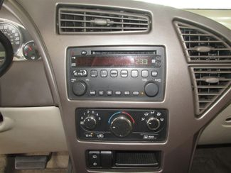 2005 Buick Rendezvous Gardena, California 6