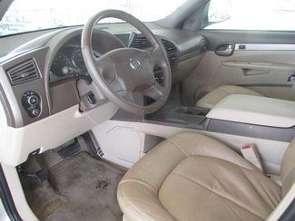 2005 Buick Rendezvous Gardena, California 4