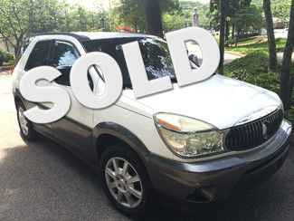 2005 Buick Rendezvous Knoxville, Tennessee
