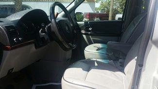 2005 Buick Terraza CXL Dunnellon, FL 10