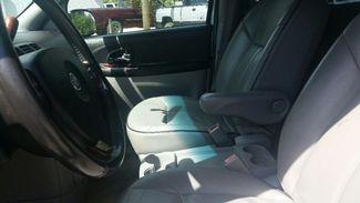 2005 Buick Terraza CXL Dunnellon, FL 11