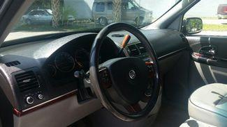 2005 Buick Terraza CXL Dunnellon, FL 12